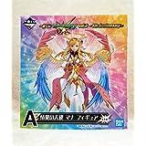 一番くじ モンスターストライク vol.3 ~5th Anniversary~ A賞 情愛の天使 マナ フィギュア 全1種