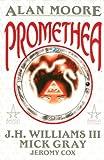 Promethea T05