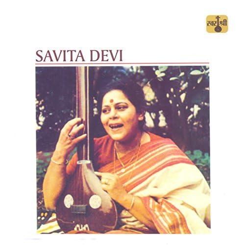 Savita Devi