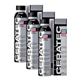 Liqui Moly 3721 Cera Tec Protector de cerámica, 300 ml, 3 unidades