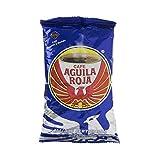 Águila Roja Cafe - 250g