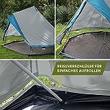 Zoom IMG-1 skandika tipii ii tenda per