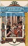 Satyricon - Format Kindle - 0,99 €