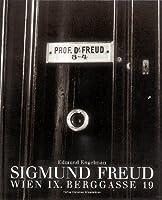 Siegmund Freud. Wien IX. Berggasse 19
