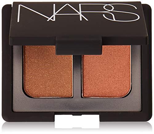 NARS Nars Cosmetics Duo Eyeshadow 4G - Surabaya