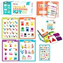 Merka Toddler Learning Kit