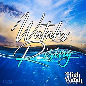 Watahs Rising