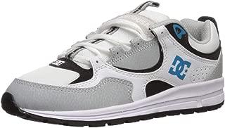 Kids' Kalis Lite Skate Shoe
