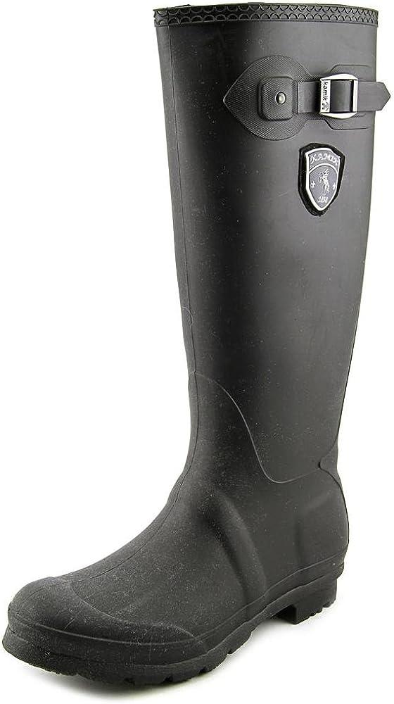 Kamik Women's Jennifer Snow Boots