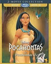 Pocahontas / Pocahontas II