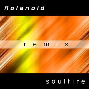 Soulfire (Remix)