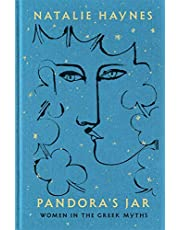 Pandora's Jar: Women in the Greek Myths