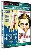 Barbara Stanwyck [DVD]