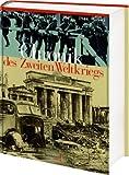 Chronik des zweiten Weltkriegs Sonderausgabe - unbekannt