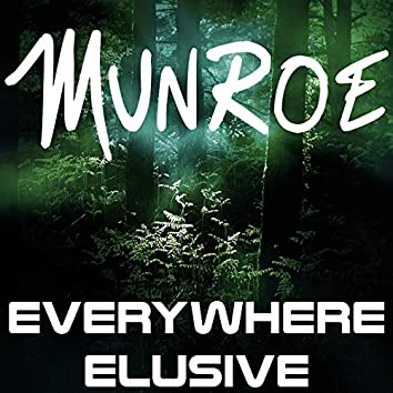Everywhere Elusive