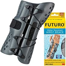 Futuro Resistant Stabilizing Support X Large