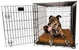 Big Barker Dog Crate Pads Image