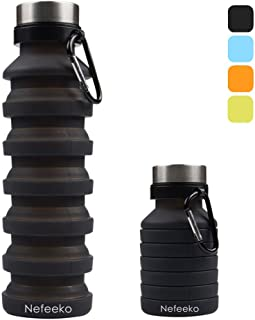 Best cool bags for water bottles Reviews