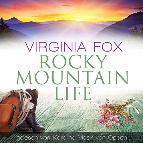Rocky Mountain Life Titelbild