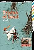 Tristan et Iseut - Folio Junior - 21/08/2006