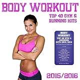 Photograph (Aerobics Workout Remix BPM 118)