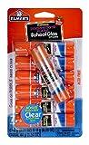 Best Glue Sticks - Elmer's Glue Stick (E4062) (7 sticks) Review