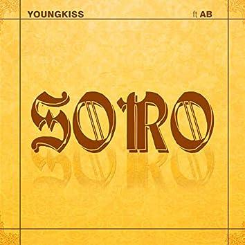 Soro (feat. AB)