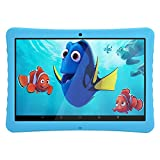 Tablet PC per bambini Tablet Android,Kids Tablet,Android,Full HD,10 Inches,wifi...