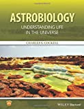 Astrobiology P: Understanding Life in the Universe