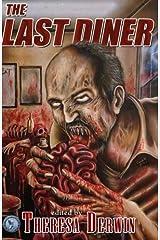 The Last Diner Paperback