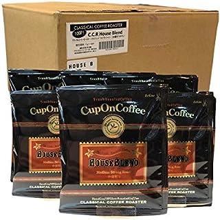 クラシカルコーヒーロースター ドリップコーヒー ドリップバック 100袋 ハウスブレンド ドリップオン コーヒー