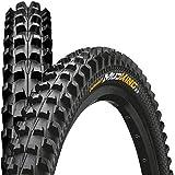 Continental Mud King 2.3 Apex Fahrrad Reifen