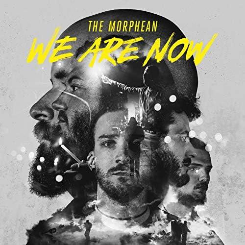 The Morphean