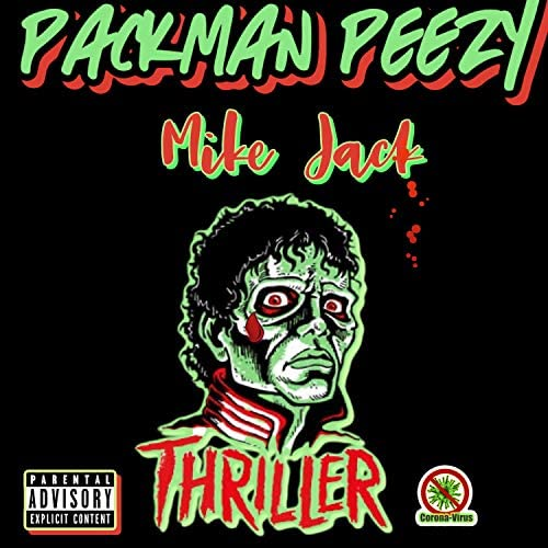 Packman Peezy