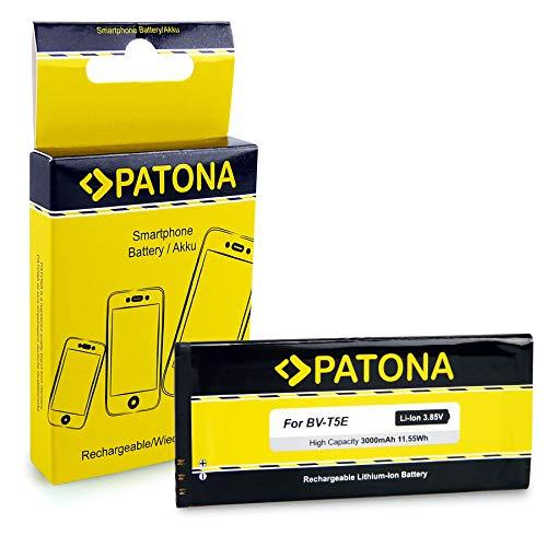 PATONA™ Batteria BV-T5E Compatibile con Nokia/Microsoft Lumia 940, 950, RM-1100