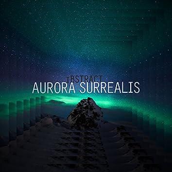 Aurora Surrealis