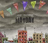 Songtexte von Lady Maisery - Mayday