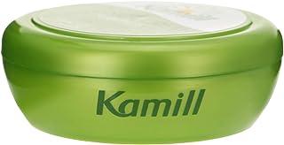 Kamill Skin Classic Cream - 150 ml (6743)