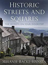 Historic Streets and Squares