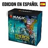 Theros Beyond Death - Prerelease Pack en Español - Theros más allá...