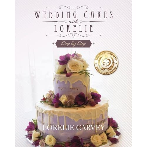 Wedding Cakes Amazon Com