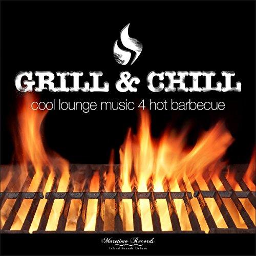 Soul 2 Sell (Bossanova Chill Mix) [feat. Denise]