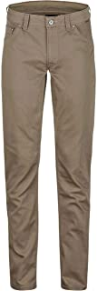 Marmot Morrison Jeans Cavern 38 32