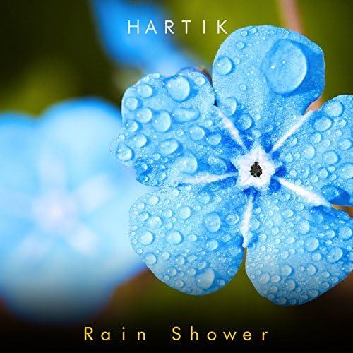 Hartik