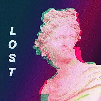 L O S T