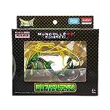 Pokemon Figure Monster Collection Moncolle-EX Mega Rayquaza
