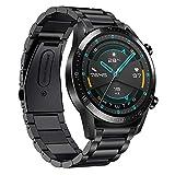 Diruite Correa Reloj Huawei GT