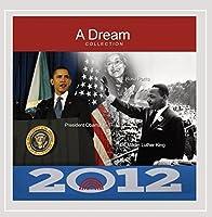 Dream 2012