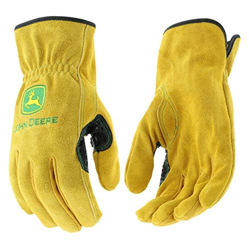 Farmer's Gloves