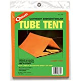 Coghlan's Emergency Tube Tent